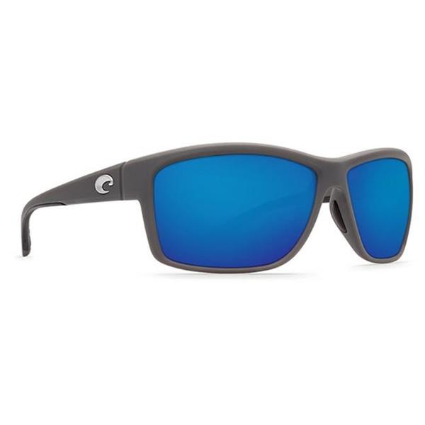 Gray, Fashion Accessories, Fashion, Sunglasses