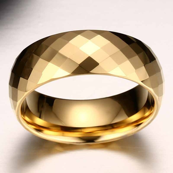 gold product lady hot package full rings tact love bride wedding plated ring
