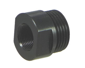 111624to131616, oilfilteradapter, 5824to131616, Adapter