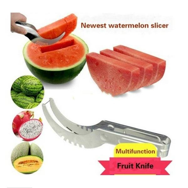 Steel, fruitcorerslicer, Slicer, Stainless Steel