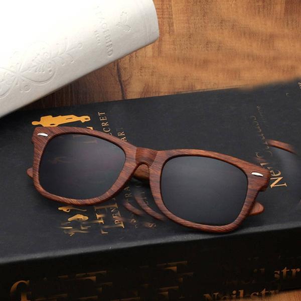 Wood, Fashion, wood sunglasses, Accessories
