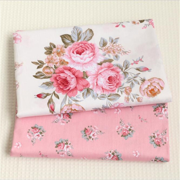 Cotton fabric, Fabric, Quilt, Patchwork