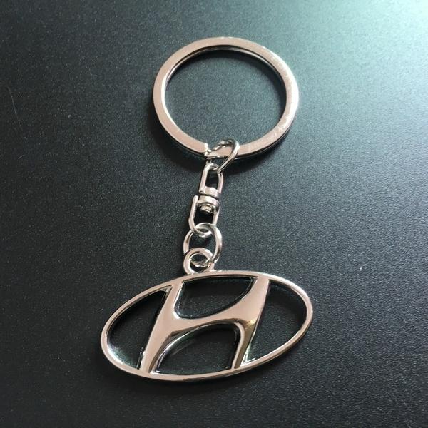 hyundai key fob symbols