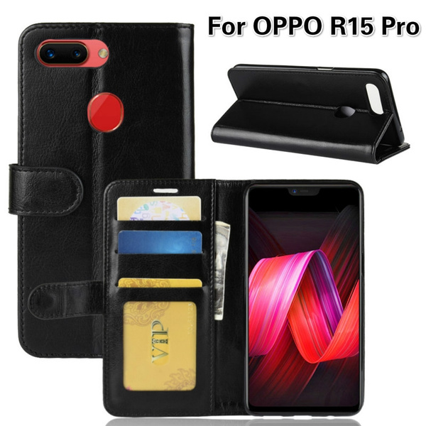 the best attitude af051 48547 Fashion (R64) Pattern Flip Wallet Leather Case For OPPR R17/OPPO R17  Pro/OPPO F9/OPPO R15 Pro/OPPO R11s/OPPO R11/OPPO F7/OPPO F5/OPPO  R15(Dreamland ...