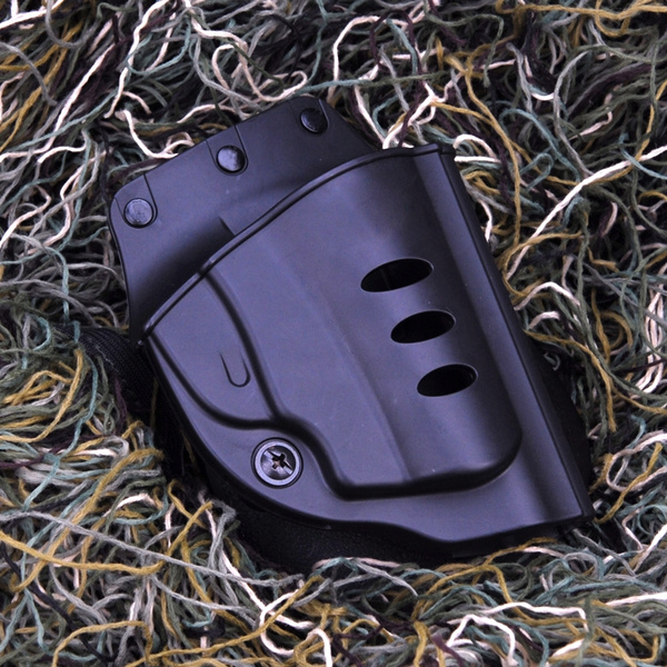 Hunting Tactical Cqb Ruger Sp101 Lcr