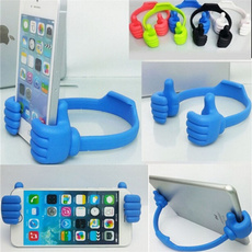 ipad, standholder, iphone 5, Iphone 4