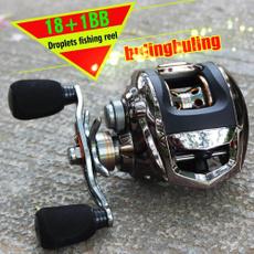 travelfishingrodandreel, castingreel, Fishing Tackle, fishinggear