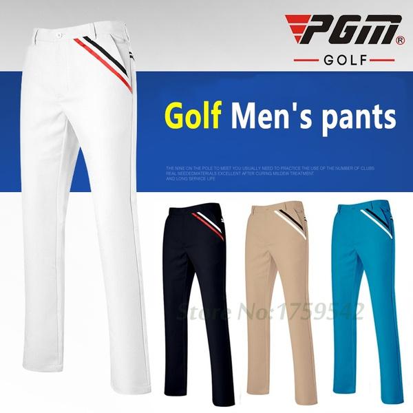 4c5418fa23b golf clubs Golf clothing mens pants golf trousers for men quick dry golf  summer thin clothes plus size XXS-XXXL apparel 2016