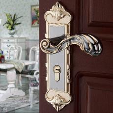 Door, doorlock, Aluminum, entrydoorlock