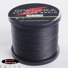 angeln, 1000m4braidedfishingline, fiske, 1000mfishingline