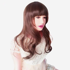 Fashion, Love, japanesesexdoll, sexdoll