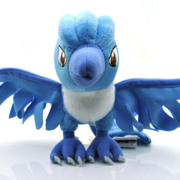 f7d05da4c Pokemon Character Plush Toy 7