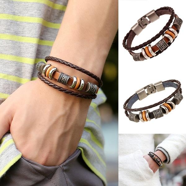 Antique, Charm Bracelet, pandora bracelet, Fashion