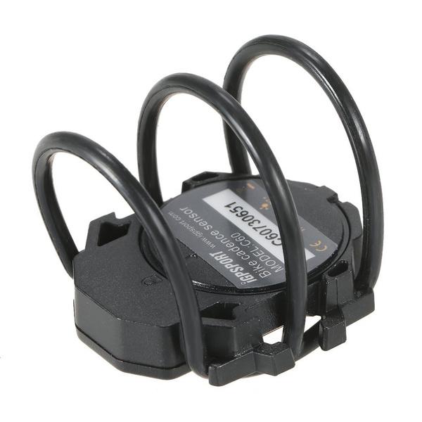 igpsport c61  Wish   IGPSPORT C61 Cadence Sensor ANT+ Wireless Sensor Bicycle ...