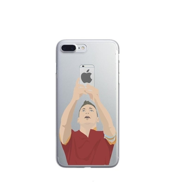 cover roma iphone 6