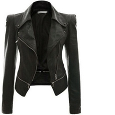 bikejacket, Winter, coatsampjacket, winter coat