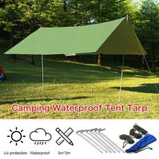 tarptent, Camping & Hiking, tarp, Sports & Outdoors