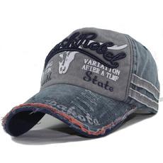 sports cap, Cap, Vintage, Men
