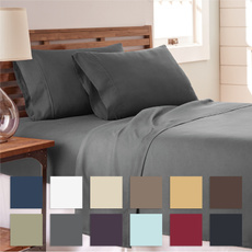 sheetset, Sheets, Beds, Furniture