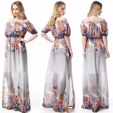 ultimo stile vendita outlet designer nuovo e usato Abbigliamento Donna | Wish