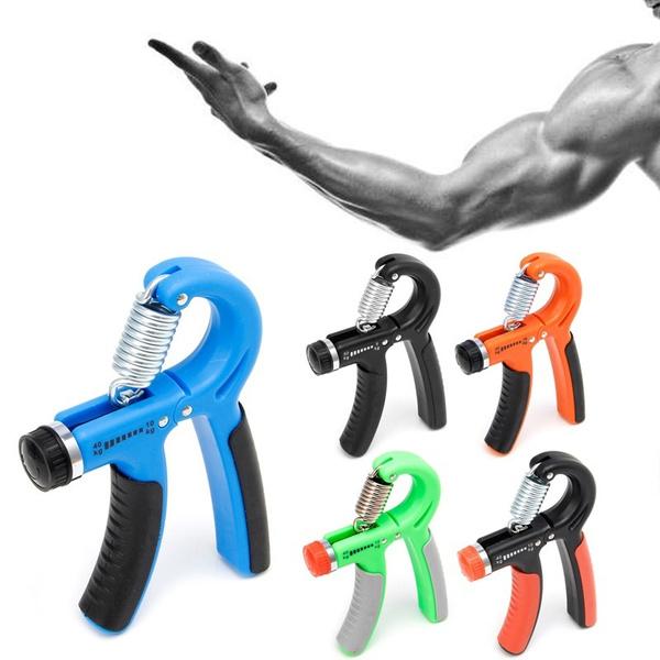 Sport, gripper, Fitness, strapshandgrip