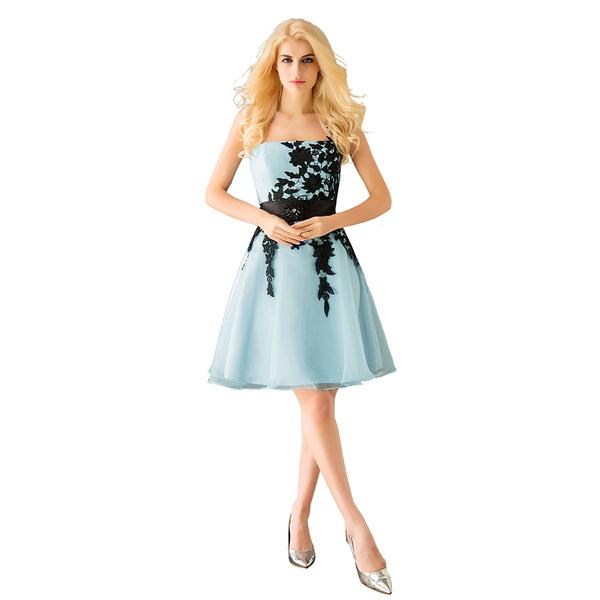 Big Black Sweet 16 Dresses