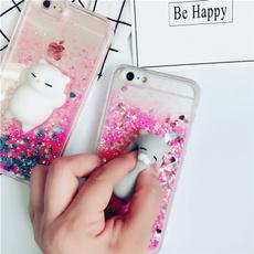 case, ipodtouch5case, Phone, iphonex8765secase