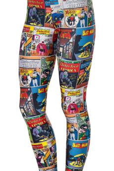 sexy leggings, Leggings, sportsampoutdoor, Yoga