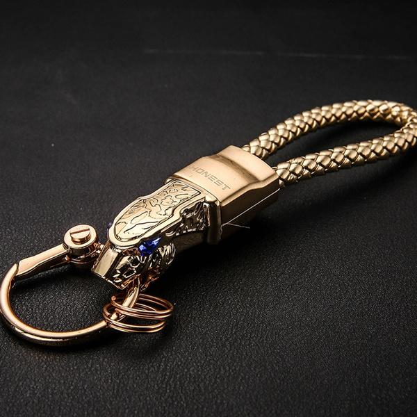 Head, Key Chain, Gifts, carkeychain