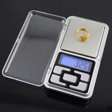 jewelryscale, Scales, Jewelry, Weight