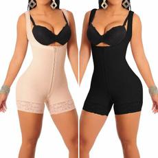 fajascolombiana, latex, Waist, corsette
