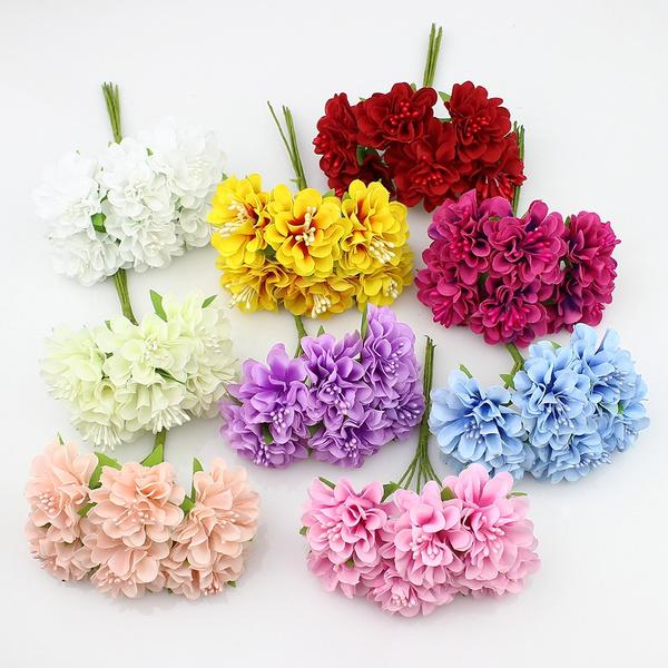 decoration, Decor, Flowers, Bouquet