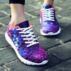 casual shoes, Tenis, Plus Size, Flats shoes