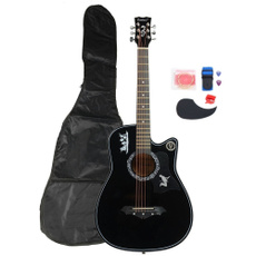 8color, Musical Instruments, guitarstring, Acoustic Guitar