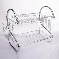 dishshelf, electricplate, Shelf, householdgadget