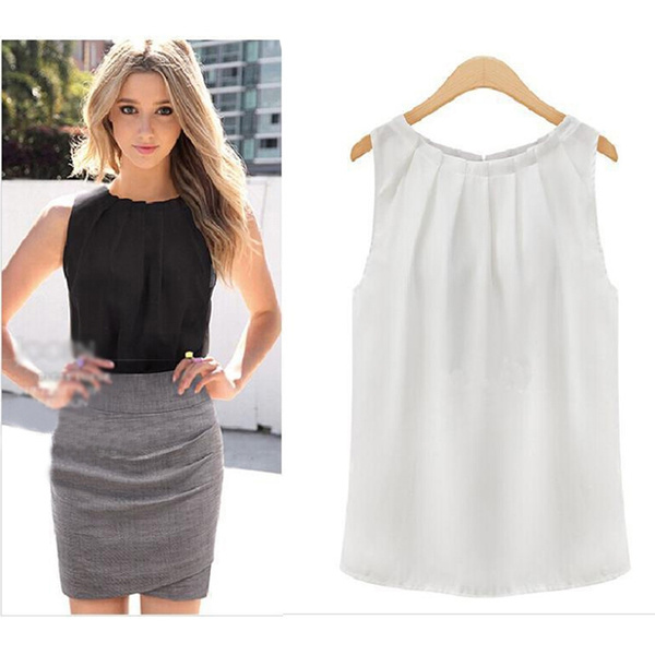 blouse, Fashion, Chiffon top, Shirt