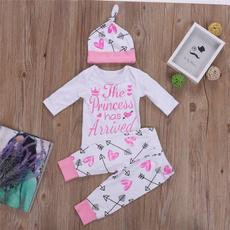 babygirloutfit, Girls' Clothing (Newborn-5T), babyshowergiftsgirl, babygirlsromper