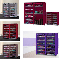 shoesrackcase, Closet, shoesstorage, Shelf