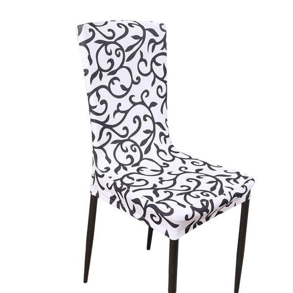 chaircover, Spandex, Home, Cover