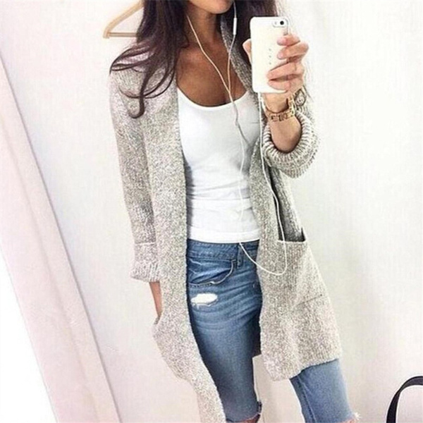 Fashion, winter coat, Coat, Tops