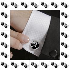 formal cufflinks for mens, suitscufflink, giftforhusband, Wedding Accessories