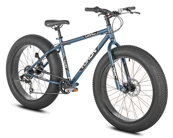 Wish Bike
