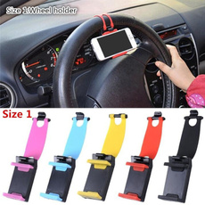 Cell Phone Accessories, mobile phone holder, Bicycle, phone holder