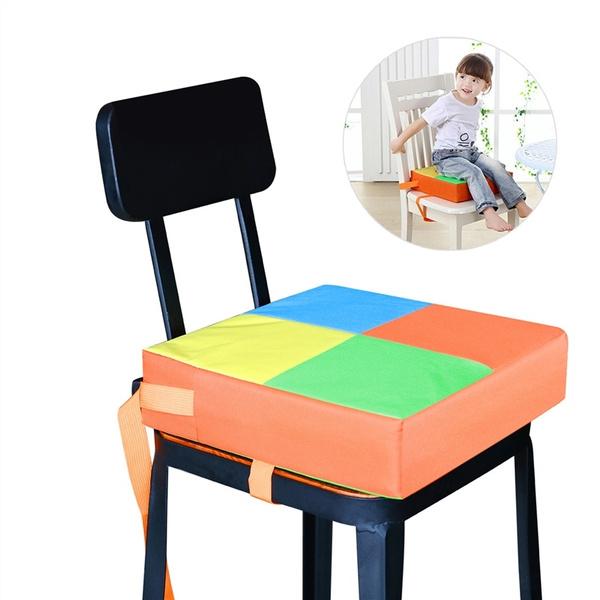 Nuolux Baby Kids Children Dining Chair