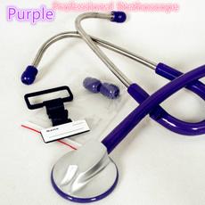 creative gifts, doctorstethoscope, professionalstethoscope, stethoscopefetalheartauscultationdevice