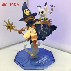 Toy, figure, Pvc, toysampgame