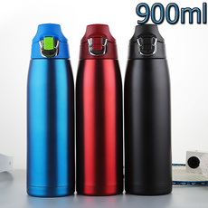 thermosbottle, Outdoor, hotice, Hiking