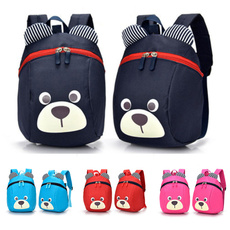 backtoschoolbackpack, student backpacks, girlschoolbag, Gifts