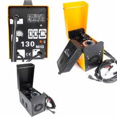 weldingequipment, weldingandsolderingtool, mig200, solderingequipment