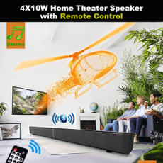 Wall Mount, Home Theater & TVs, Remote Controls, Speaker Systems